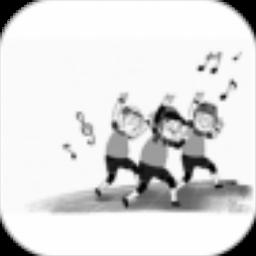 广场舞教学视频