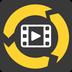 视频格式转换器