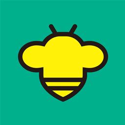 蜜蜂出行小蜜版