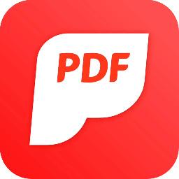 17PDF阅读器