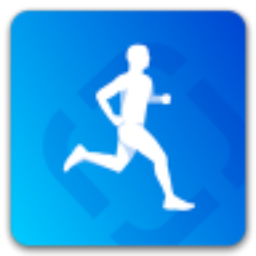 Runtastic跑步