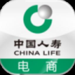 中国人寿电商