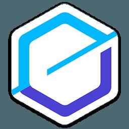 APUS浏览器