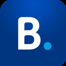 Booking.com缤客