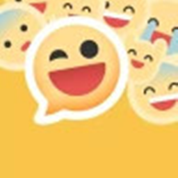 Emoji表情相机