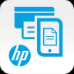 HP Smart
