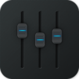 音乐均衡播放器