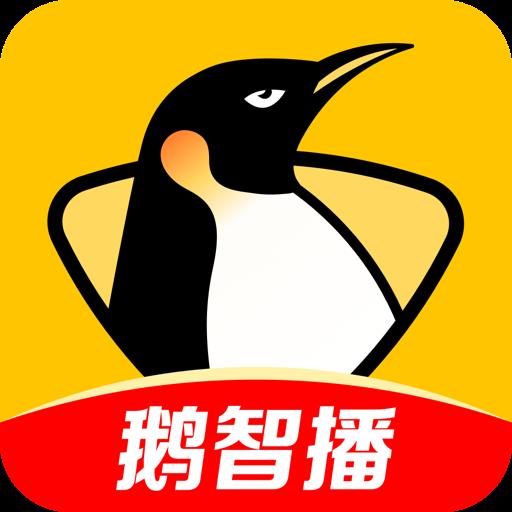 企鹅体育-NBA直播