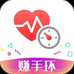 体检宝-测血压视力心率