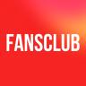 FANSCLUB截图