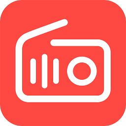 FM收音机广播