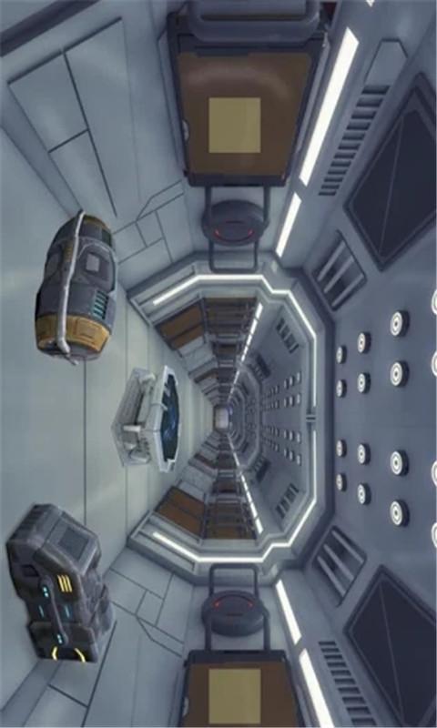 密室逃脱-终极冒险截图