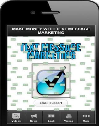 手机销售成功案例_手机短信营销案例集