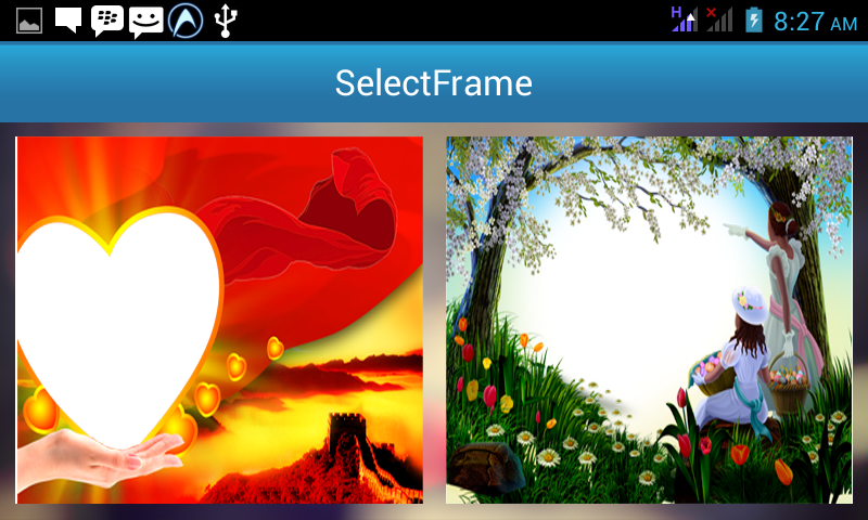discount ray ban frames  magic funny frames