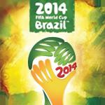 世界杯必备