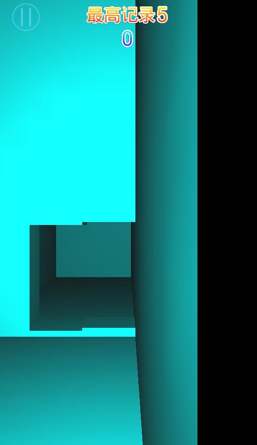 Flabird 3D