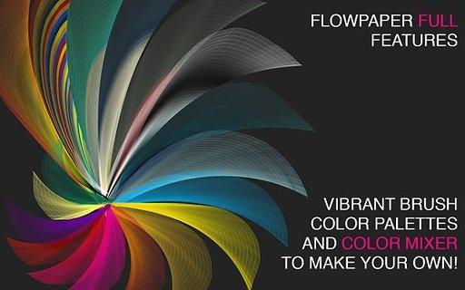 Flowpaper Free 流线