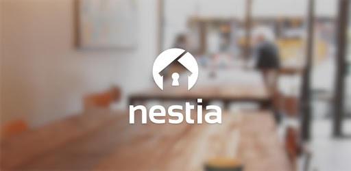 Nestia