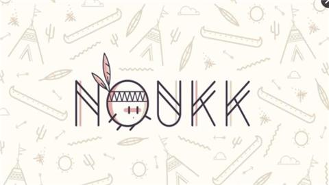 NOUKK
