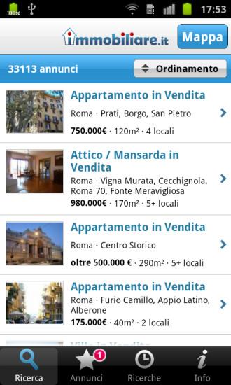 Immobiliare.it