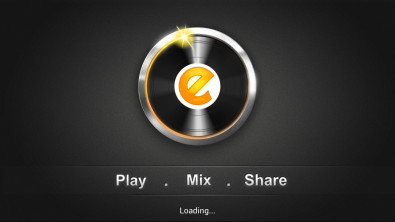 edjing Mix截图