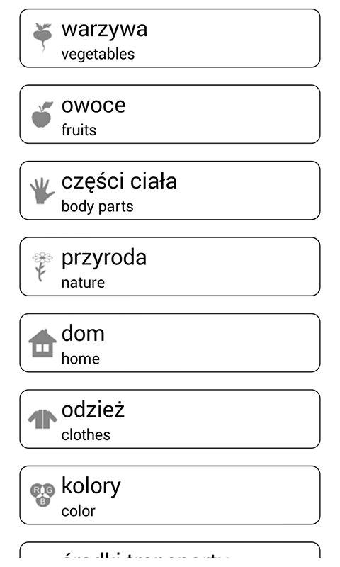 L`n`p Polish free截图