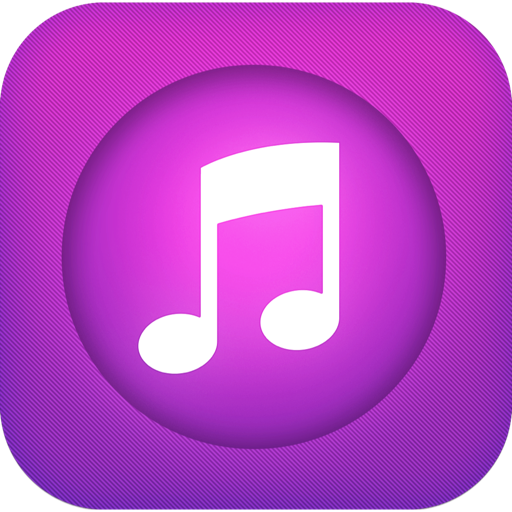 Mp3 Music Download FREE截图
