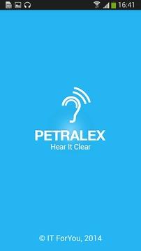Petralex