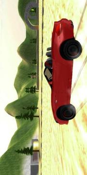 极限驾车模拟截图