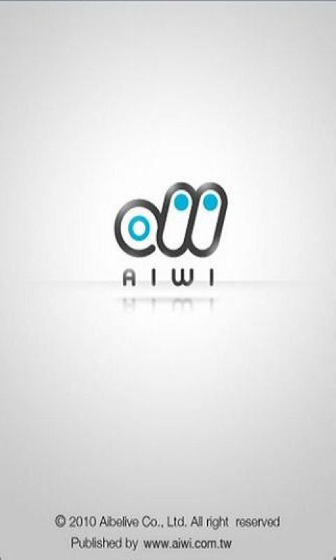 AIWI free截图