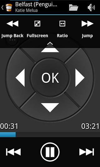 android 音频播放苹果官方发布的HomePod配置信息