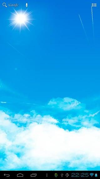 背景 壁纸 风景 天空 桌面 270_480 竖版 竖屏 手机图片