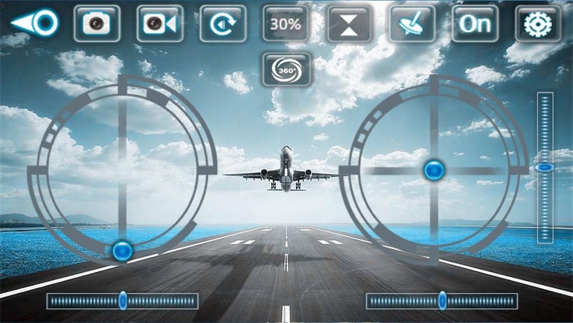 JAD-UFO