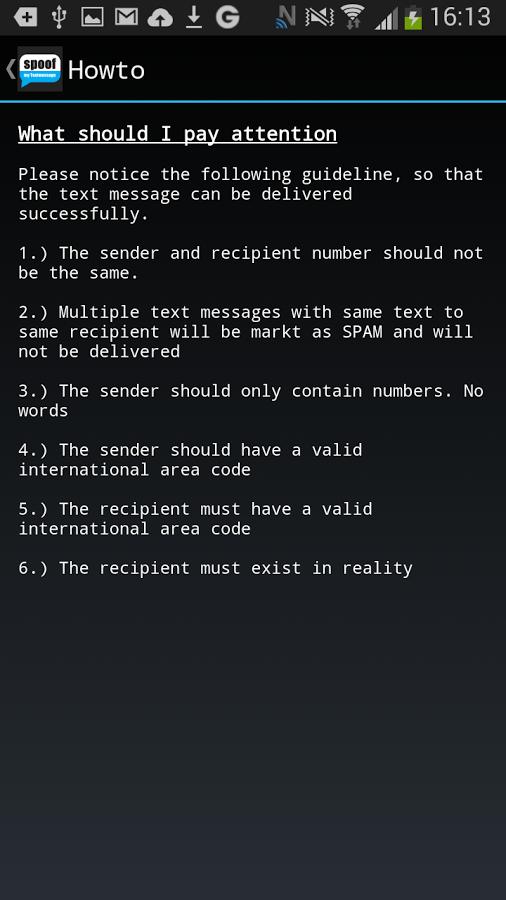 fake aviator ray bans  fake text message