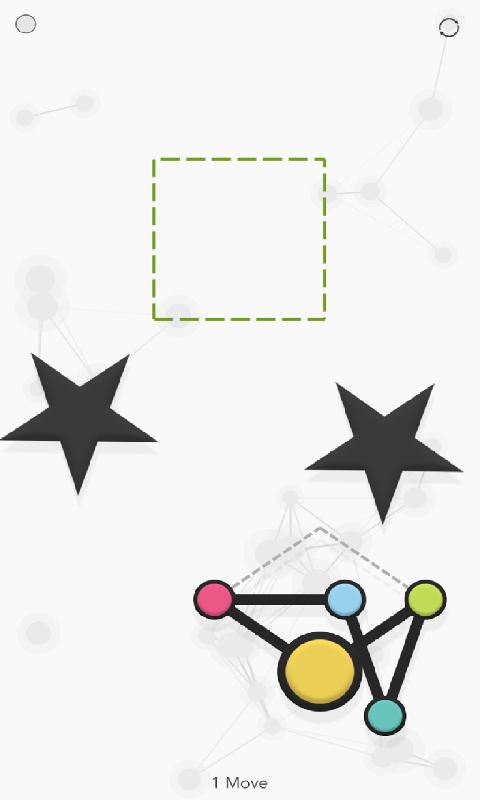 noded截图