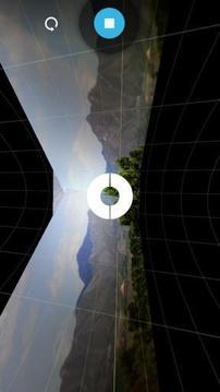 ProCapture相机截图