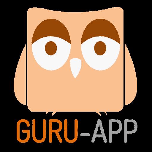 SPM Sejarah- Guru-App