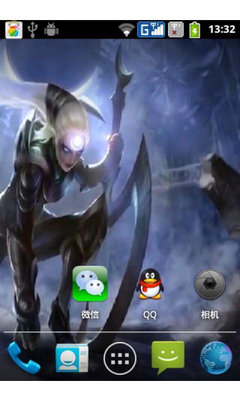 安卓手机福利flash游戏