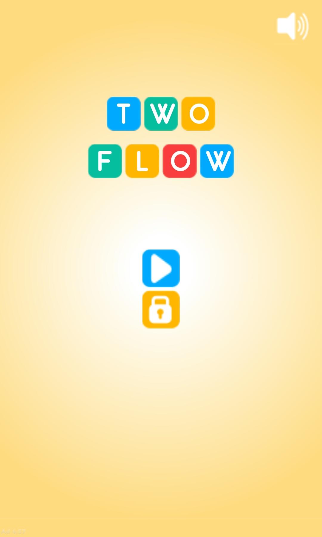 TwoFlow