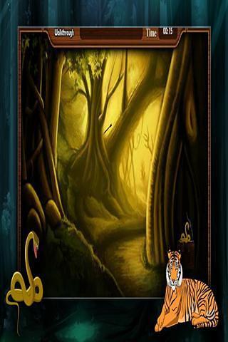 amazon lentes oakley  amazon forest escape
