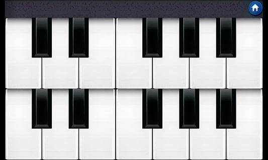 经典钢琴Classic Piano