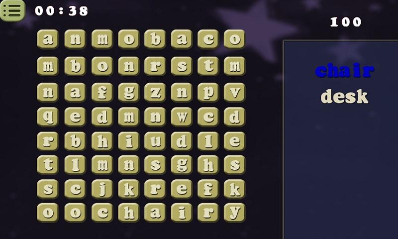 Bingo-趣动课堂