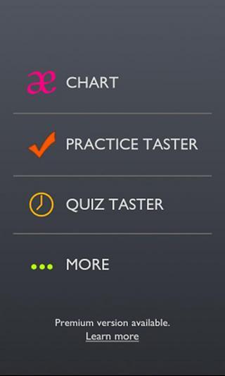 Sounds: Pronunciation App FREE截图