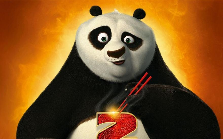 best in panda express