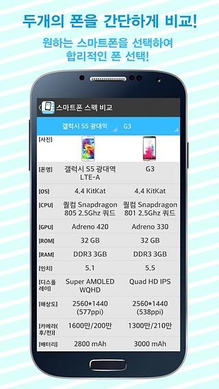 日韩1024手机电影基地