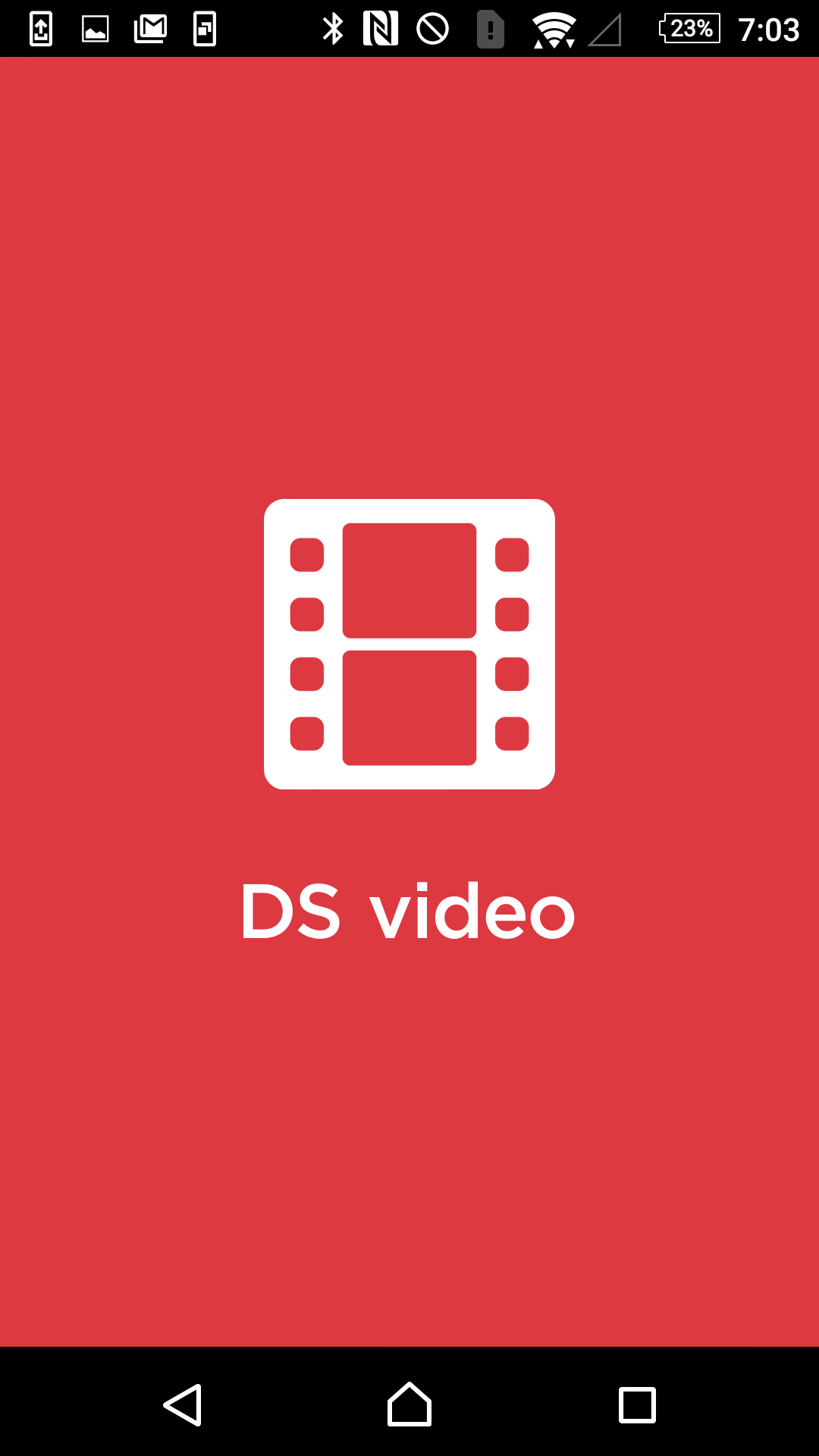 DS video截图