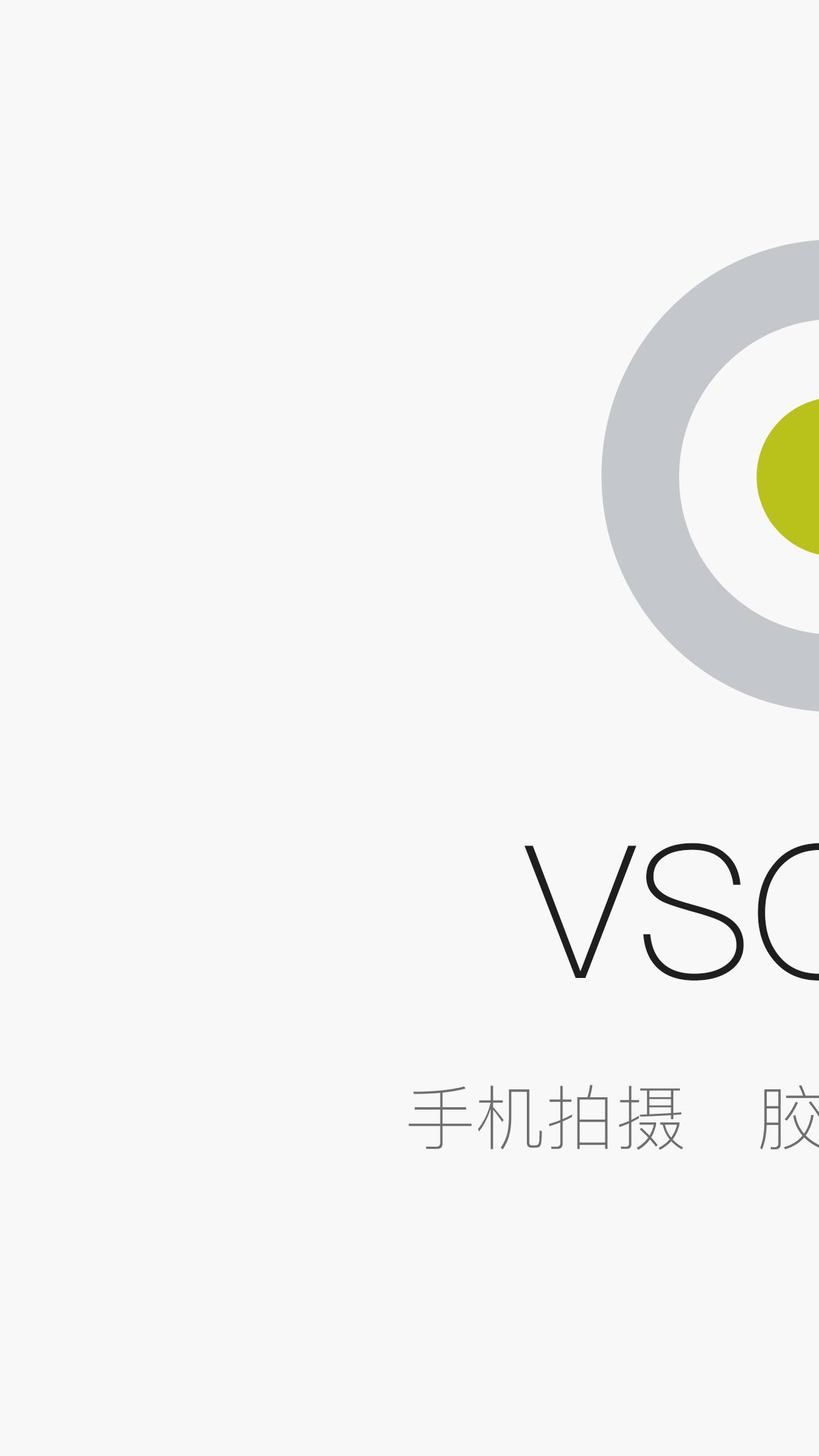 VSCAM截图