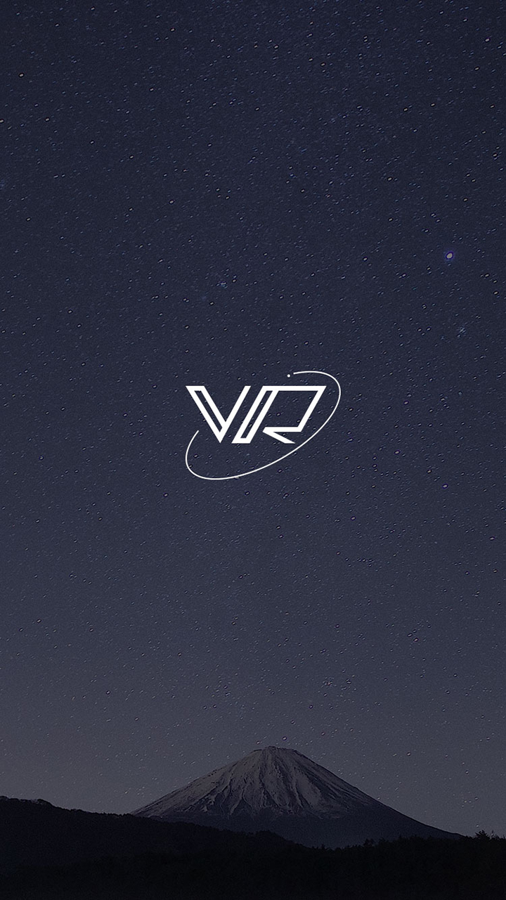 搜狐视频VR