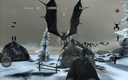 dragon snow goggles  dragon hunter : free