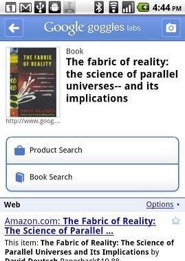谷歌图像搜索